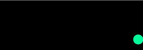 blipp-logo-larg